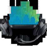 audio-chapecoense