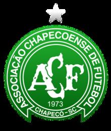 simbolo-chapecoense